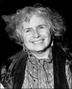 grace paley Autumn by grace paley 1 what is sometimes called a tongue of flame or an arm extended burning is only the long red and orange branch of a green maple in early september .