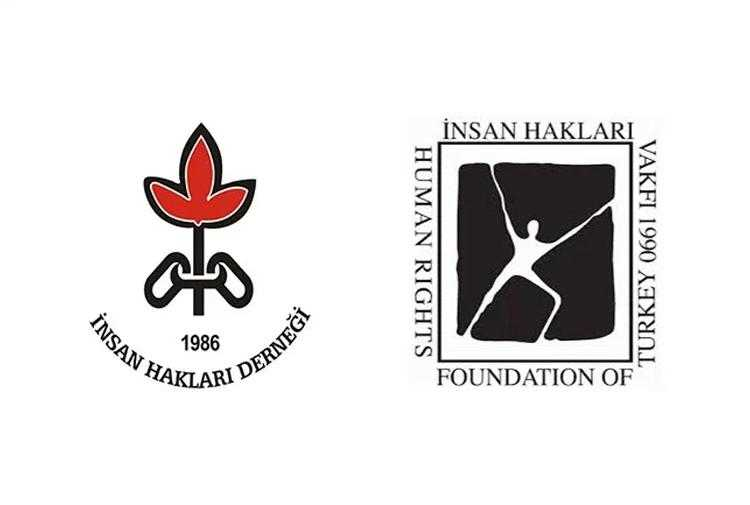 Human Rights Foundation of Turkey